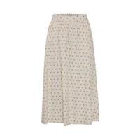 Finula Skirt