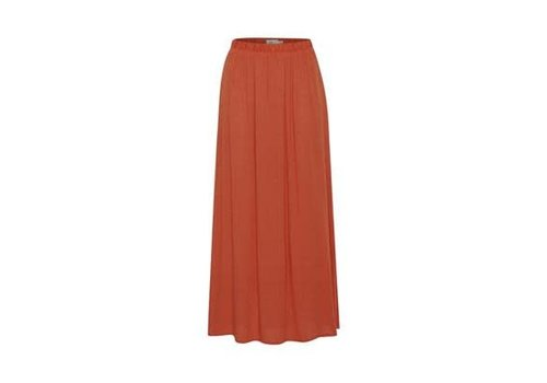 Ichi Marrakech Skirt