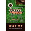 Ground Keeper Ground Keeper Lawn Fertilizer Phos-Free 23-0-3-17-3 12.5kg