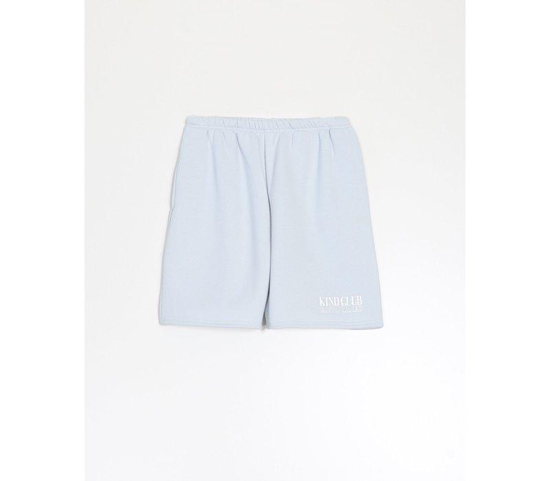 Kind Club Best Friend Shorts