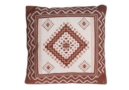 Koopman International Cushion