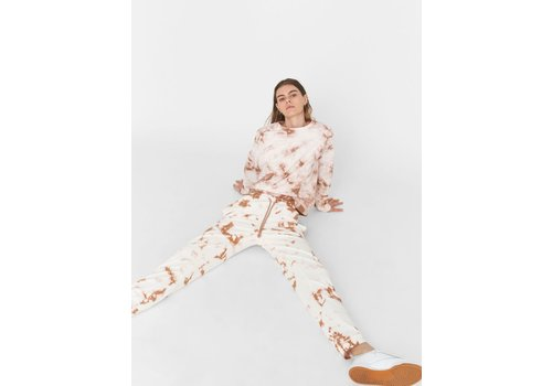 Noisy May Ilma High Waisted Sweatpants