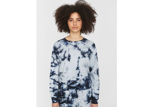 Noisy May Ilma Sweatshirt