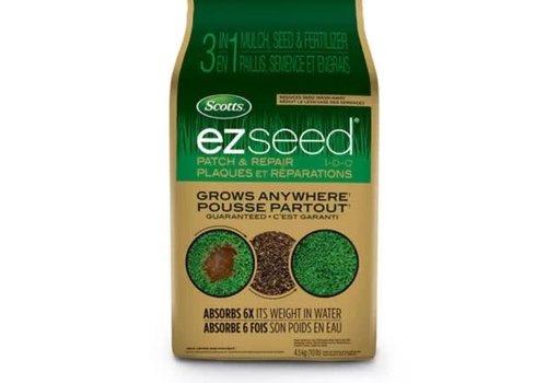 Scotts EZ Seed Bag 4.54kg