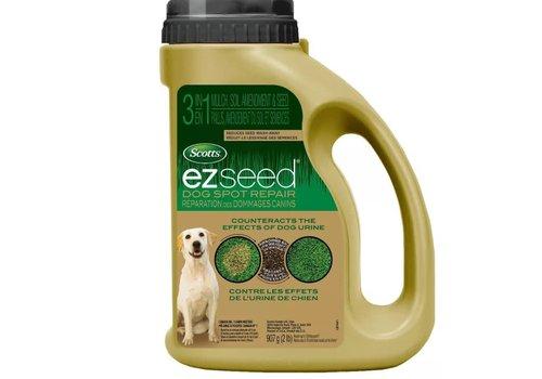 Scotts EZ Seed Dog Spot Repair Seeding Mix 907g