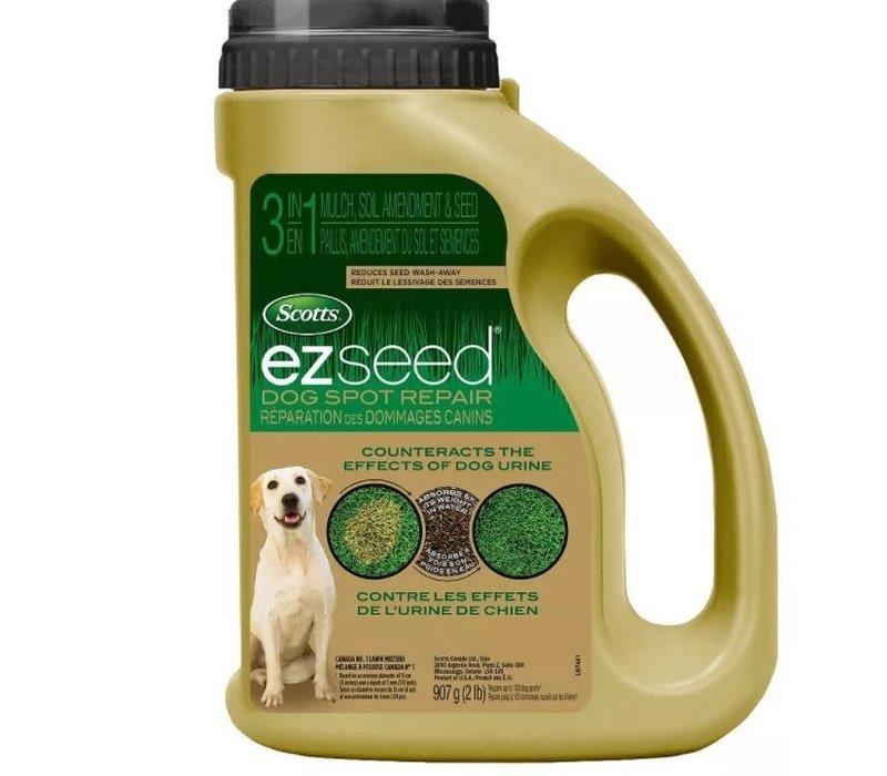 EZ Seed Dog Spot Repair Seeding Mix 907g