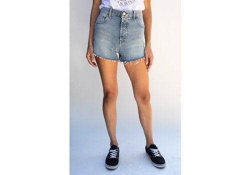 Modern American East Side Shorts