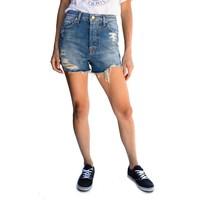 East Side Shorts