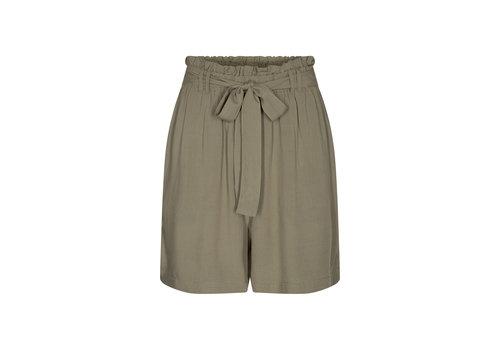 Soya Concept Radia 101C Shorts