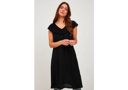 Ichi Marrakech Dress