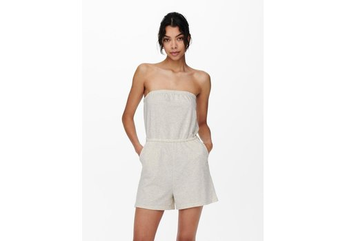 ONLY Leia Life Playsuit