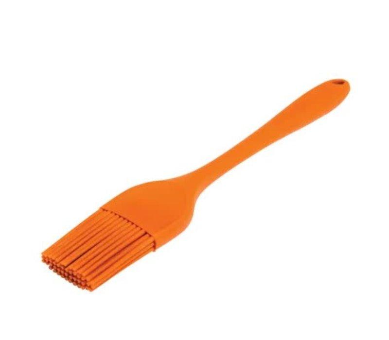 Basting Brush