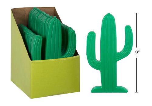 Cactus Ice Board
