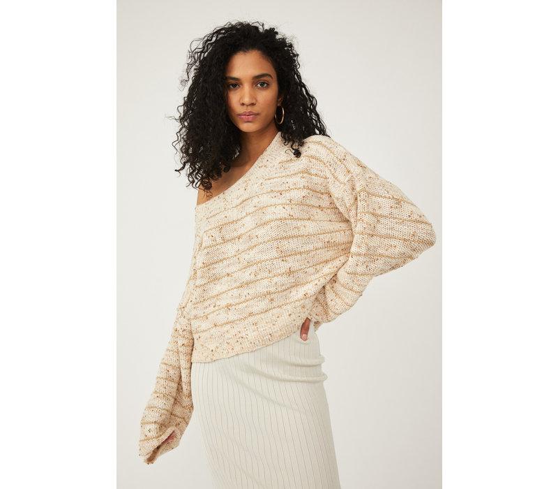 Starlight Pullover