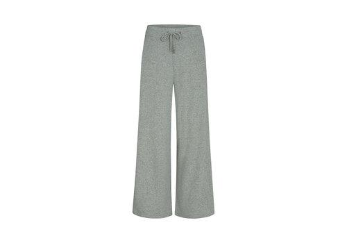 Soya Concept Biara 72 Pant