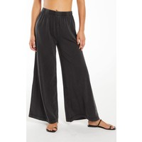 Scout Jersey Flare Pant