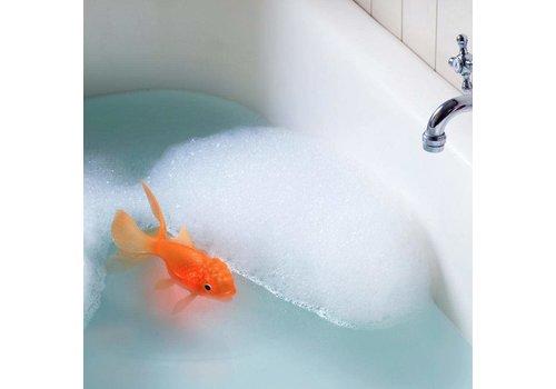 Fred Koi Light Up Bath Toy
