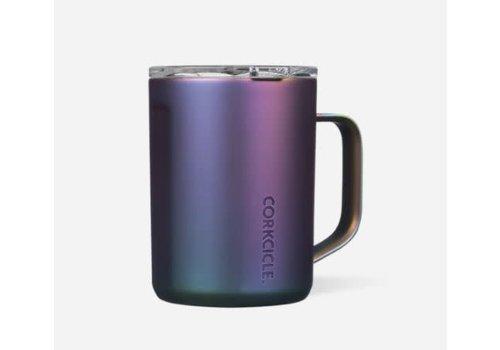 Corkcicle Coffee Mug Dragonfly 16oz