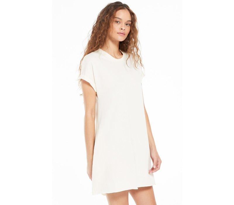 Agnes Terry Dress