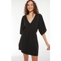 Sydney V-Neck Dress