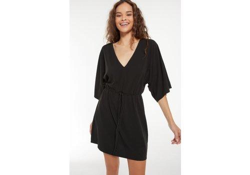 Z Supply Sydney V-Neck Dress