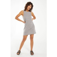 Lex Triblend Dress