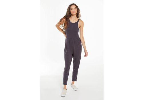Z Supply Smooth Sailing Jumpsuit