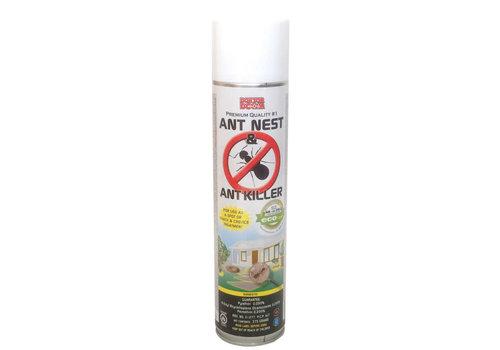 Doktor Doom Ant Nest and Ant Killer 375g