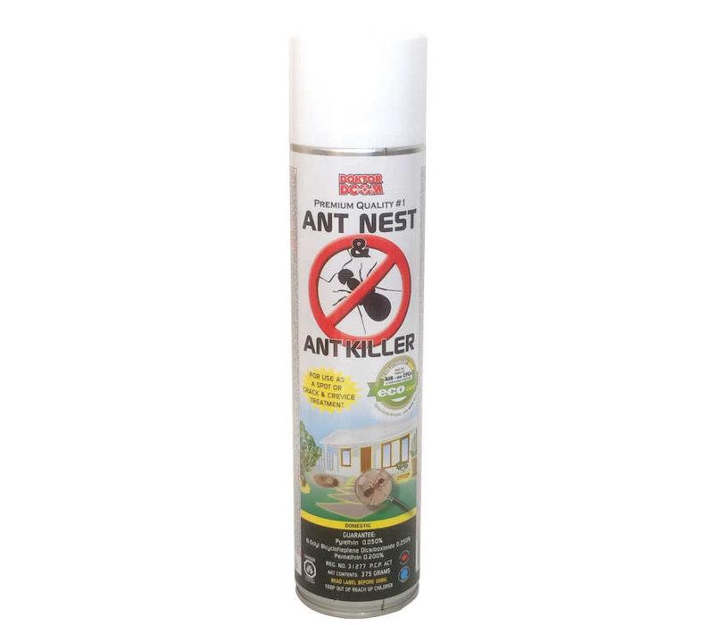 Ant Nest and Ant Killer 375g