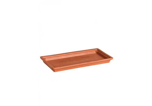 Window Box Saucer