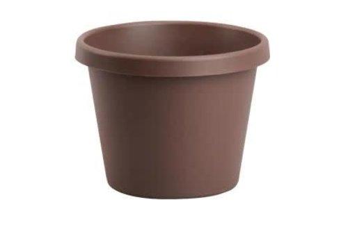 Bloem Terracotta Planter