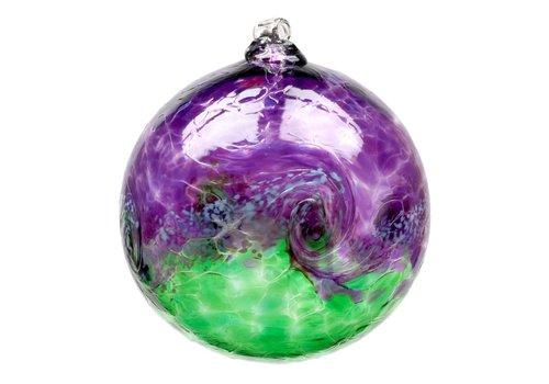 Van Glow Ball