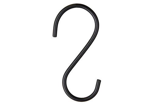 S Hook Box of 24