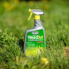 Wilson Lawn Weedout Ultra 1L
