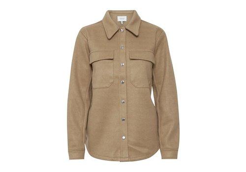 B.Young Adana Shirt Jacket