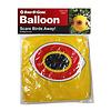 Bird B Gone Inc Bird Diverter Ballon