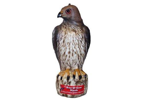 Bird B Gone Inc Decoy Hawk