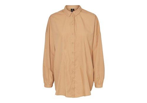 Vero Moda Naja Long Shirt