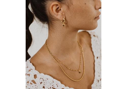 Jewellery By HannahLynn Amorita Necklace
