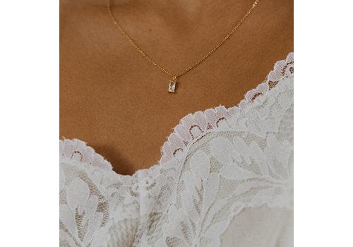 Jewellery By HannahLynn Nina Necklace