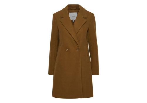 Ichi Jannet Jacket