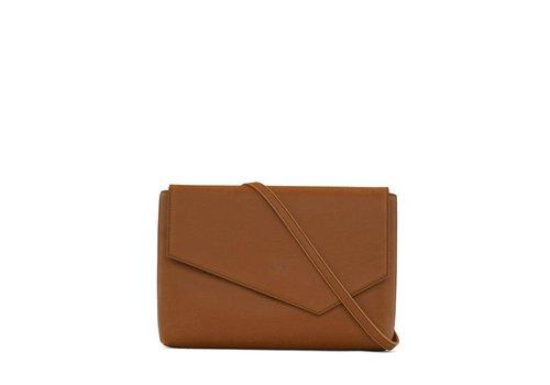 Matt & Nat Riya Vintage Clutch Bag