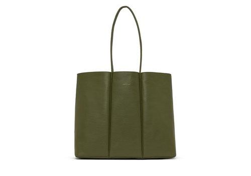 Matt & Nat Hyde Purity Tote Bag