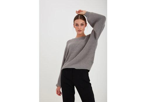 Ichi Novo Sweater