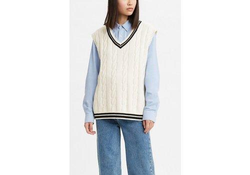 Levi's AGI Sweater Vest
