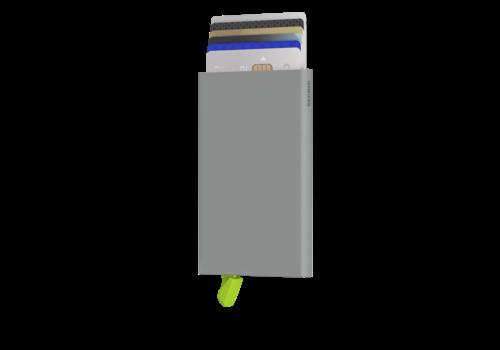 SECRID Card Protector Powder
