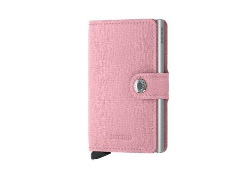 SECRID Mini Wallet Crisple