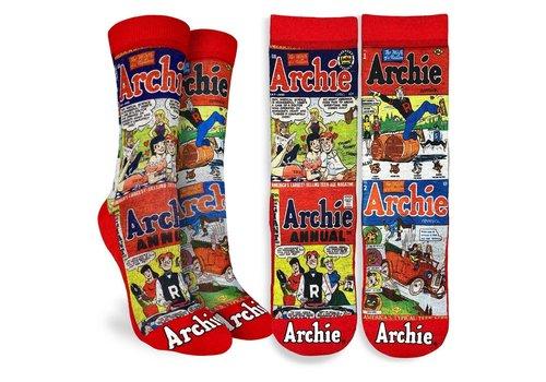 Good Luck Sock Women's Archie Comics Socks