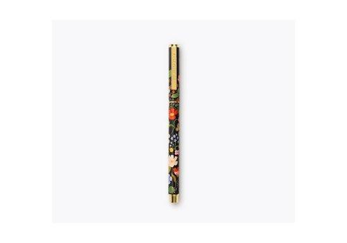 Rifle Paper Co. Strawberry Fields Pen