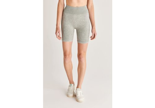 Z Supply Dance It Out Seamless Short